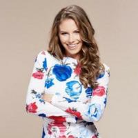 Candice Galek Bikini Luxe sales