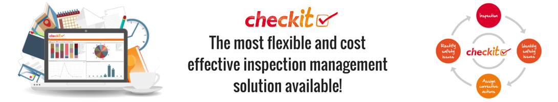 Inspection Management Software Sales Job