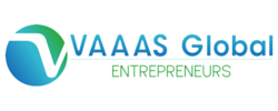 CommissionCrowd_Company_Member_Vaaas_Global_logo