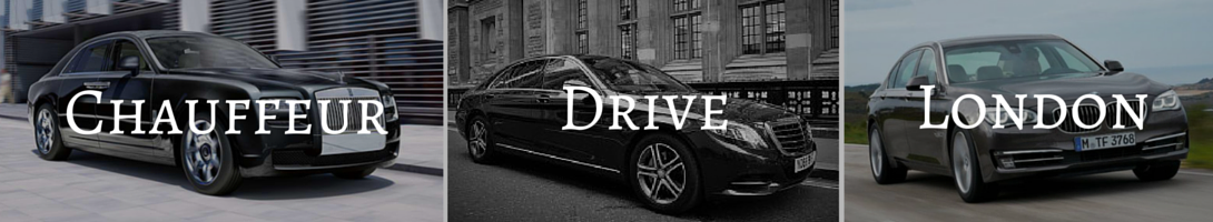 Corporate Chauffeur Hire sales job London