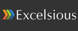 Excelsious CommissionCrowd member sales logo