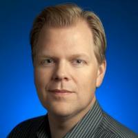 Jói Sigurdsson Sales Crankwheel
