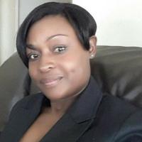 Morlyn Duma freelance sales consultant