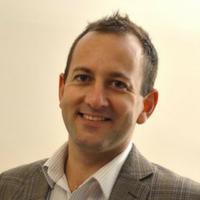 Ryan Welmans SoPro sales