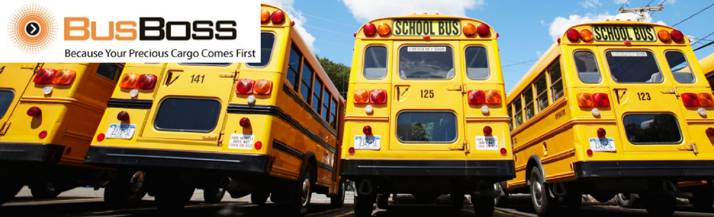 Leads Provided - School Bus Routing Software & GPS Tracking