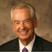 Zig Ziglar closing the sale advice